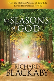 Seasons of God (3)